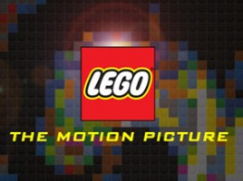 LEGO: The Motion Picture