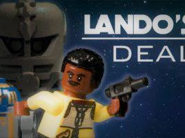 Lando's Deal thumbnail